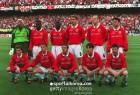 EPL 역사상 가장 위대한 팀은 1998/1999 맨유(BBC)