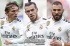 모드리치-베일-벤제마, 클럽 월드컵 출격… 권순태-정승현도 나선다