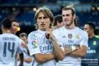 베일-모드리치-마르셀루…여름에 모두 레알 떠난다 (西언론)