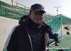 """김종부 감독, """"머치, K리그에 큰 바람 일으킬 것...룩도 기대"""""""
