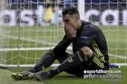 '호날두만 탈락한다면' 레알, 아틀레티코를 응원한다