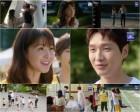 '사생결단 로맨스' 지현우-이시영, 사랑도 성공도 모두 잡은 '해피엔딩'