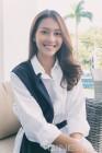 """베트남판 드라마 <태양의 후예> 배우 카 응언, """"베트남 최고의 배우가 되고 싶다"""""""
