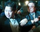 충무로 다작 배우의 단역 시절! 영화 속 숨은 유재명 찾기