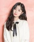 <SKY 캐슬> 김혜윤 - 정확한 연기