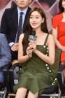 """'비밀과 거짓말' 오승아 """"레인보우 고나은에게 '악녀' 조언 받아"""""""