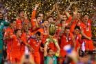 브라질, 2019 코파 아메리카 예산 또 삭감