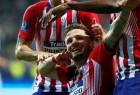 호날두 없는 레알 마드리드, 슈퍼컵서 아틀레티코에 2-4로 덜미