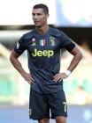호날두, UEFA 올해의 선수 최종 후보…메시는 제외