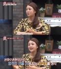 """'탈북' 한서희, 리설주와의 인연 공개 """"화면보다 실물이 더 낫다"""""""