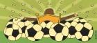 """""""한국축구, 철학부터 세워라"""" 팬들의 회초리"""