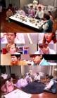 '나 혼자 산다' 오늘(25일) 추석 특집…블록버스터급 윳놀이 펼쳐진다