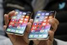 국내 스마트폰 평균판매단가 세계 2위…아이폰XS 출시 후 더 높아질 전망