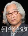 KBS 이윤택·조덕제 출연정지···곽도원·오달수·조재현 등 섭외자제 권고