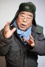 '송해 장가가다' 이벤트, 31일 종로 락희거리서 열려