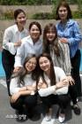 내분, 부진, 부족한 지원…평창 이후 흔들리는 한국 동계스포츠