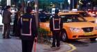 서울시가 시의회 제출한 택시요금 인상안 보니…심야할증 기본료가 5400원?