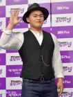 마이크로닷 '부모님 사기설'…피해자 주장에 분노 여론 ↑