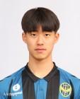 인천 U-18 대건고 천성훈, 아우크스부르크 유니폼 입는다