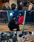 '남자친구' 박보검, 송혜교 향한 심쿵대사 베스트5