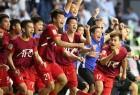 8강 간 박항서의 베트남, 포상금 6억원 확보…일본 이긴다면?