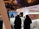 바노바기 성형외과, 사우디 2019 리야드 웨딩박람회 참가