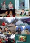 이혜정·차오루, 클래스가 다른 여행설계…전국 시청률 5.3%