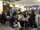 한국 TV드라마등 방송 컨텐츠, 홍콩 필마트에서 1660만달러 수출 실적