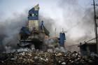 용산참사 10년, 도시개발과 부동산 욕망