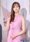 """김소현, 데뷔 10주년 자축 """"초심 잃지 않는 배우 될 것"""""""