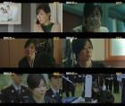 '보이스2' 소희정, 여운 남긴 오열 연기…안방극장 울렸다