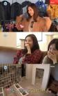 """""""물류창고야?""""…'나혼자산다' 정려원 역대급 드레스룸+동묘 초토화"""