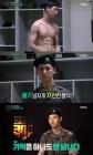 '진짜사나이300' 펜타곤 홍석, 패기있게 최선임생도 지원