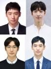 이제훈, '시그널'→'여우각시별' 증명사진까지 연기…완벽 그 자체