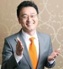 주부들 인기 방송인 권영찬, '돈 터치 미' 합류…13일 첫방