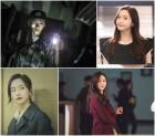 '곤지암'→'은주의방' 박지현, 올해 출연작만 4편…최고의 '열일 신인'