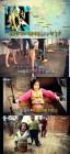 '서프라이즈' 두 다리 없이 수영선수 된 '농구공 소녀' 첸 홍얀