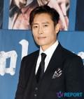'미스터션샤인' 이병헌, 올해 활약한 탤런트 1위…2위 김태리·3위 정해인