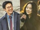"""'조들호2' 제작발표회無→PD교체설…""""사실무근"""" 부인에도 남는 의혹"""