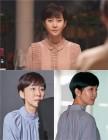'SKY 캐슬' 염정아, 드라마 배우 평판 1위 등극…2위 현빈·3위 송혜교