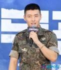 """'5월 전역' 강하늘 측 """"'동백꽃 필 무렵' 제안 받은 작품 중 하나"""""""