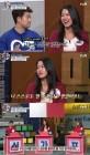 '문남' 싱가포르에도 김주영이 있을까? 싱가포르 뇌섹녀가 직접 밝힌 사교육