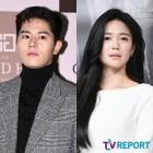 김동준x이엘리야, '보좌관' 합류…이정재·신민아 호흡