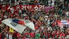 축구대표팀, 다음 달 코스타리카·칠레와 평가전