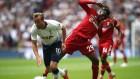 손흥민 빠진 토트넘, 개막 2연승…첼시는 아스널에 승리