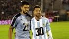 칠레, 아르헨·우루과이·파라과이와 2030 월드컵 개최 추진