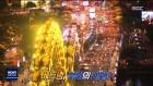 베트남, 북한의 미래…젊은 시장의 활기