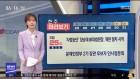 '사법농단' 양승태 前대법원장, 재판 절차 시작 外