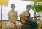 디에이드, 새 싱글서 1601-민연재 협업…'감성 시너지' 노린다