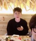 """뉴욕대 출신 전준영 PD, 훈훈한 외모까지… """"박보검 닮은꼴"""""""